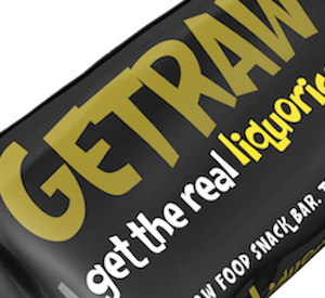 Getraw – lansering